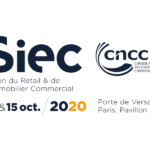Salon du SIEC via sols